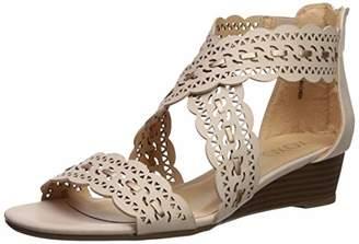 XOXO Women's AMBRIDGE Sandal