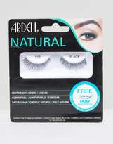 Ardell Lashes 109 Demi Blk
