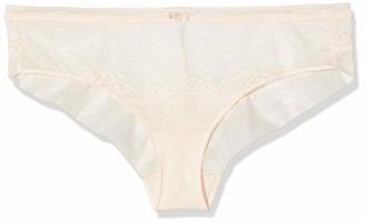 Triumph Women's Darling Spotlight Brazilian Underwear