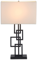 ZUO Step Table Lamp