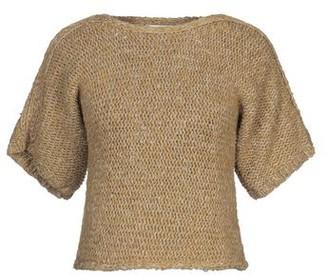 soeur Sweater