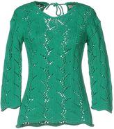 Vanessa Bruno ATHE' Sweaters