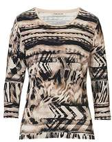 Betty Barclay Printed top