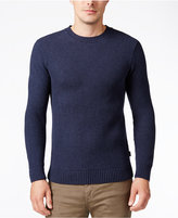 Barbour Men's Bearsden Basket Weave Sweater