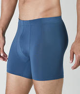 Naked Luxury Micromodal Boxer Brief