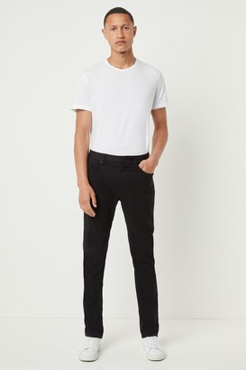 French Connenction Premium Slim Fit 5 Pocket Jeans