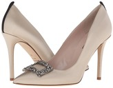 Sarah Jessica Parker Mary Women's Shoes