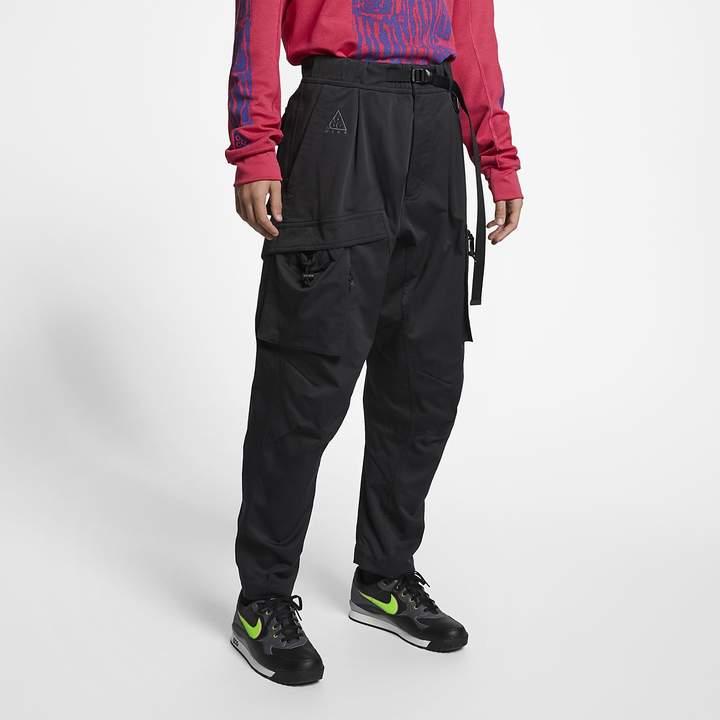 Nike Sportswear Men's Pants ACG