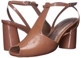 Rachel Comey Parker Women's Shoes