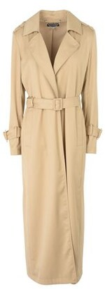 Twin-Set Twinset TWINSET Overcoat