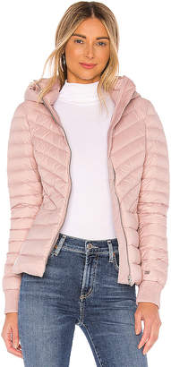 Soia & Kyo Chalee Puffer Jacket