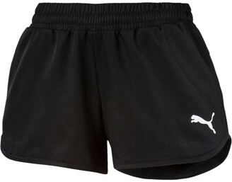 Puma Active ESS Woven Shorts