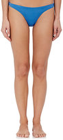 Milly Women's St. Lucia Bikini Bottom