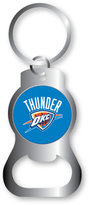 Aminco Oklahoma City Thunder Bottle Opener Keychain