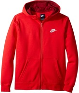 Nike Sportswear Club Hoodie Boy's Sweatshirt