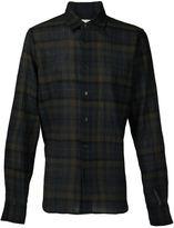 Marni wool gauze shirt