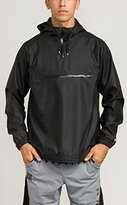 RVCA Men's Monsoons Jacket
