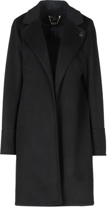 Roberta Biagi Overcoats