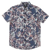 O'Neill Boy's Lanai Sport Shirt