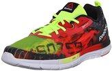 Reebok Men's Zquick Soul AG Running Shoe