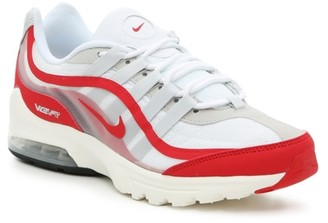 Nike Air Max VG-R Sneaker - Women's