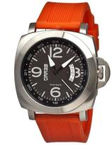 Breed Gunar Collection 6006 Men's Watch