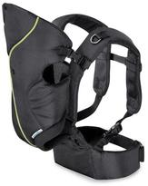 Evenflo Active Carrier - Loopsy Collection