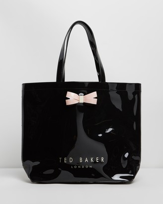 Ted Baker Gabycon Tote Bag
