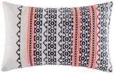 Kas TiNO Bohemian Stripe Cushion