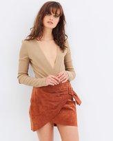 Bec & Bridge Bambalina Skirt