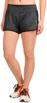 Reebok Marathon Shorts (For Women)