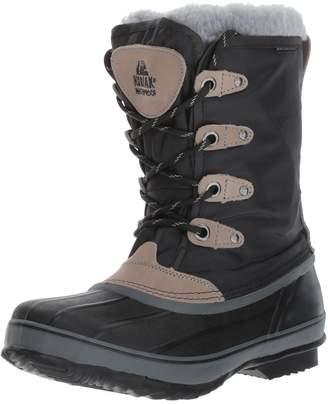 Kodiak Women's Tori Snow Boot