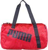 Puma Travel & duffel bags - Item 55013130