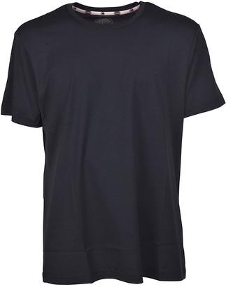 Colmar Short Sleeve T-Shirt