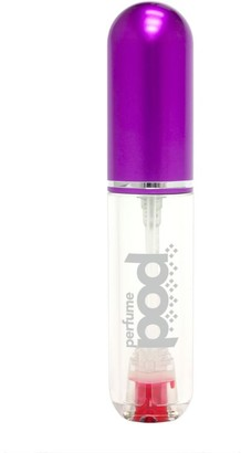 Travalo Perfume Pod Spray - Purple