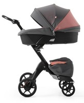 Stokke Infant Xplory Athleisure Stroller Carry Cot
