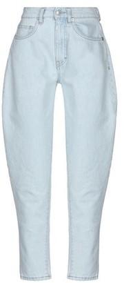 Vicolo Denim trousers
