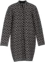 Kangra Cashmere Coats - Item 41716913