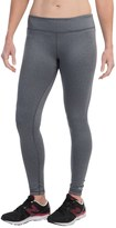 Marmot Catalyst Running Tights - UPF 50+, Reversible (For Women)