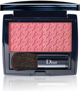 Christian Dior Diorblush Cherie Bow, Limited Edition