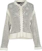 Love Moschino Cardigans - Item 39741037