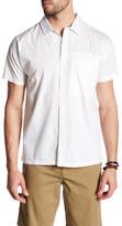 Tavik Filmore Short Sleeve Regular Fit Shirt