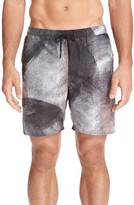Saturdays NYC Men's Timothy Swim Trunks
