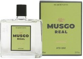 Musgo Real musgo real classic scent splash aftershave