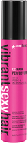 Sexy Hair Vibrant CC Hair Perfector 150ml