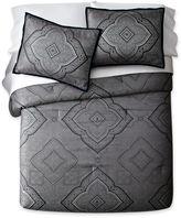 Asstd National Brand Torino 4-pc. Comforter Set