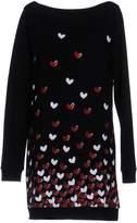 Blugirl Sweatshirts - Item 34733085