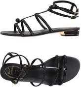 Rene Caovilla RENE' CAOVILLA Sandals - Item 11104314