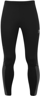 Karrimor Performance Tights