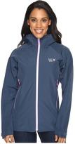 Mountain Hardwear Quasar Lite Jacket Women's Jacket